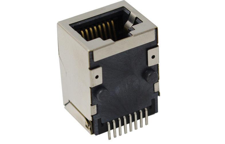 surface mount ethernet jack wiring diagram for cat5