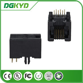 China SGS ISO Approval 18mm RJ11 Phone JACK RJ11 Comboo Used IP Phone distributor