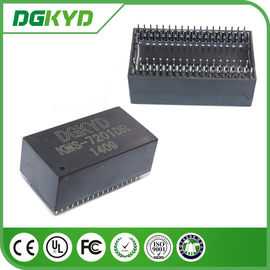 Electrical Isolated Transformers for Fiber Optic Transceivers , 72PIN Isolating Transformer