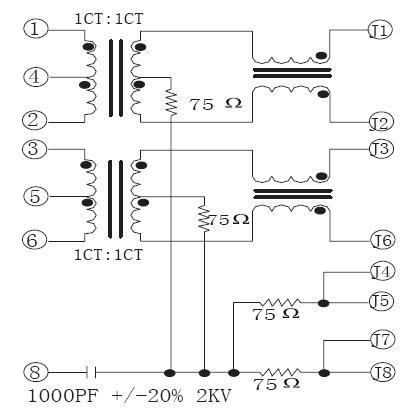 Rj45 Module Wiring Diagram moreover Honeywell 7800 Wiring Diagram as well Serial Rs485 Wiring Diagram as well Rs 422 Wiring Diagram besides 2011 Workhorse W42 Wiring Diagram. on rs 485 2wire wiring diagram