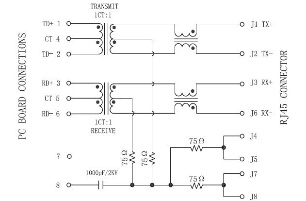top258mn电路图