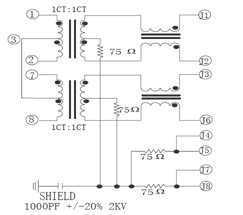 Female Trrs Headphone Wiring Diagram in addition Playstation 2 Wiring Diagram likewise 1967 Ford Mustang Wiring Diagram Color Free besides Xlr Connector Wiring Diagram besides Samsung Usb Wiring Diagram. on usb wiring diagram wires