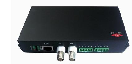 how to put hub 3000 modem in bridge mode