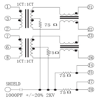 3 Phase Ac Drive Wiring Diagram additionally Wiring Diagram For Hot Tub Disconnect further Ac Jack Schematic additionally Motor Start Capacitor Wiring Diagram also Motor Start Capacitor Wiring Diagram. on typical 220 volt ac wiring diagram