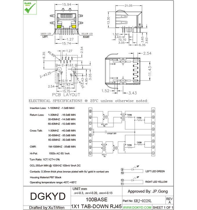 Gemütlich T586b Schaltplan Ideen - Der Schaltplan - greigo.com