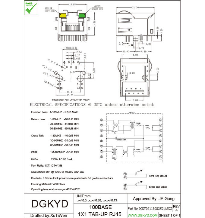 Tolle Rj 45 Cat6 Schaltplan Galerie - Elektrische Schaltplan-Ideen ...