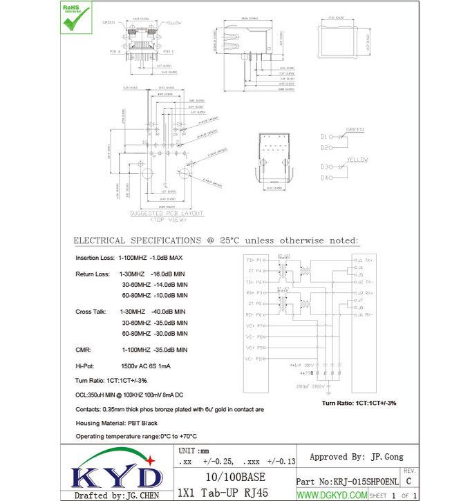 Fein Rj45 B Schaltplan Bilder - Elektrische ...