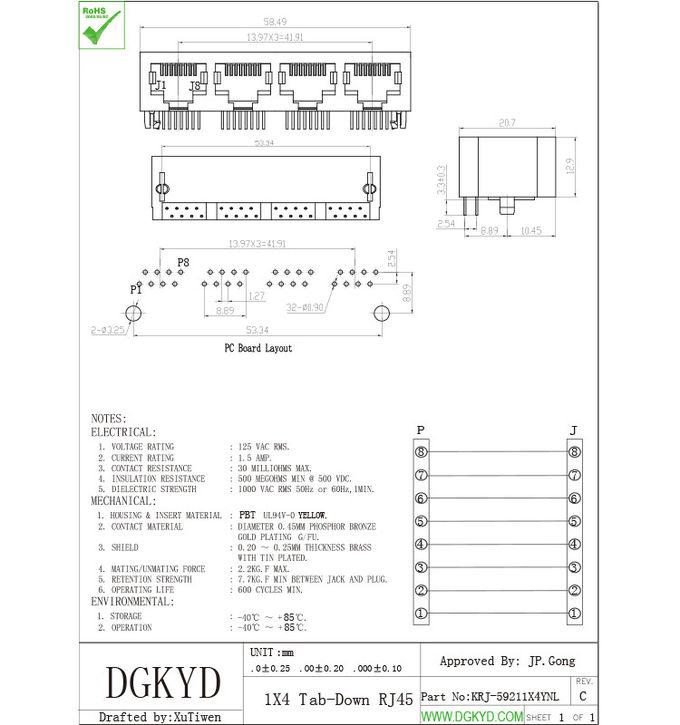 Atemberaubend Multi Tap Transformator Schaltplan Fotos - Elektrische ...